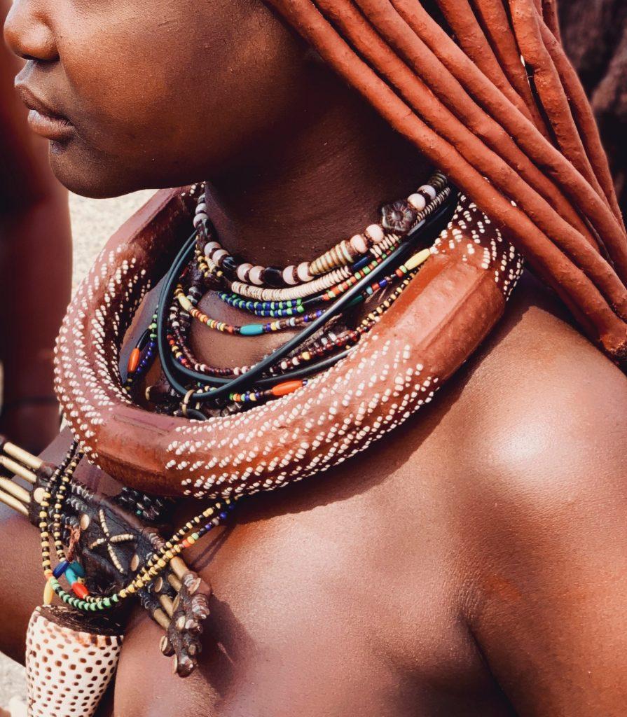Namibia - TheTravelCoach