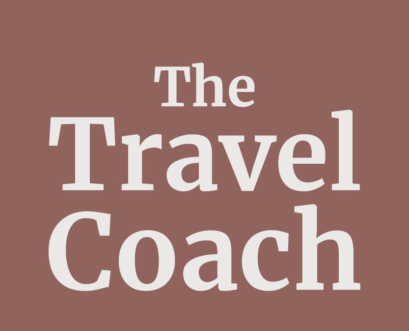TheTravelCoach
